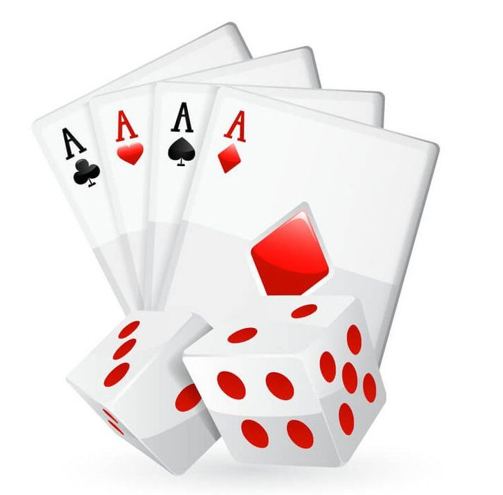 Best online Casino Canada Games and Bonuses